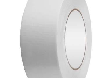 Скотч ТПЛ 50мм x 50м (белый)